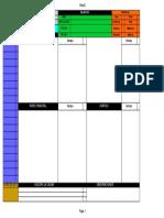 plantilla-sesion1