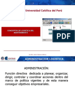 Logistica del Mantenimiento.pdf