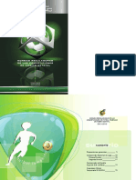 normas_femeninoweb.pdf