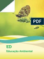 AD 1 ED 06 Educacao Ambiental