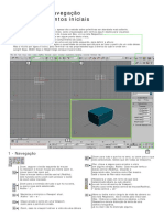 Apostila1r1_3DMax.pdf