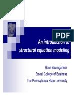 SEM-IfM_Read-Only.pdf