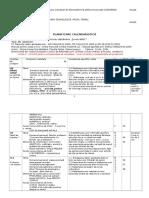 0_pl.fr.9l2_corint.doc