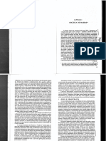 francisco-weffort-o-populismo-na-polc3adtica-brasileira.pdf