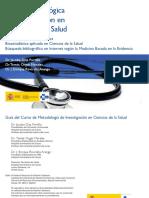 Guia_Metodologica_Inv_CCSS.pdf