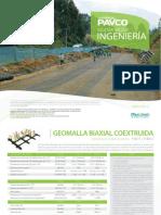 Geomalla Biaxial Ficha Julio24 10