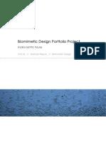 a10 1d design project final