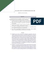 Solucao2008.pdf