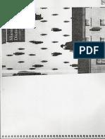 Muestreo estadístico - Vivanco.pdf