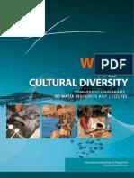 Water Cultural Diversity 08