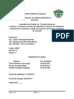 practica4_analisis