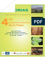 4to Congreso Ecuatoriano de Papa..pdf