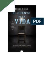 Villamia Fernando - El Cuento De La Vida.pdf