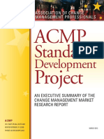Acmp Standardsdevproject Fin