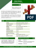 fc7d66a657bf827757fcbb47b44dd3b2f6755757.pdf