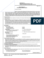 Duke-Energy-Florida-(prev.-Progress-Energy-Florida)-Interruptible-General-Service