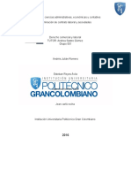 Primera entrega derecho comercial y laboral.docx