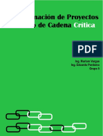 Cadena+Critica+Listo.pdf