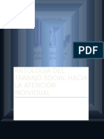 ANTOLOGÍA DEL TRABAJO SOCIAL HACIA LA ATENCIÓN INDIVIDUAL.docx