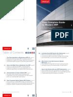 modern_erp.pdf