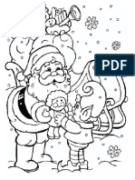 Desenhos de Natal.doc