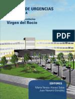 manualurgenciapediat.pdf