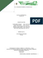CD Trabajo Colaborativo 2 No 100410A 46(1)