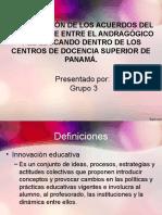 presentación grupal4