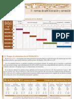 badygE2.pdf