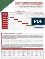 E1 aplicacion.pdf