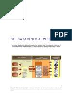 Del Dataminig Al Webminig