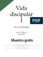 Vida Discipular 1.pdf