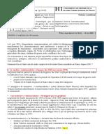 TS H1 mémoire 2GM (2014-2015).pdf