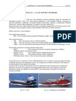 C8-Nave offshore.pdf