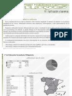 Baremos M.pdf