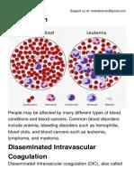 Blood Diseases.pdf