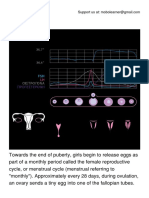 Female Reproductive Cycle.pdf