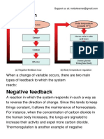 Positive and Negative Feedback.pdf
