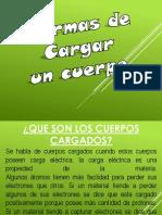 Cargar Cuerpos PDF