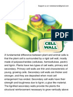 Plant Cell.pdf