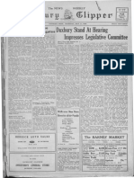 Duxbury Clipper 1950-05-11