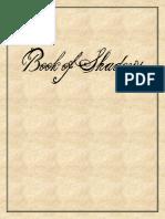 BOS Template.pdf