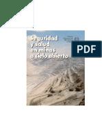 Seguridad en mineria a cielo abierto.pdf