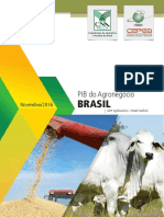 Relatorio Pibagro Brasil_novembro(1)
