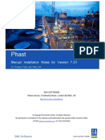 Phast Manual Installation Notes.pdf