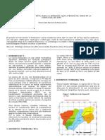 102 Hidrologia Deterministica Hvcao 02