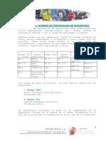 granallado-normas-preparacion-de-superficie.pdf