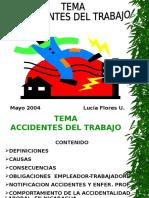 AccidentesDelTrabajo[1] [Modo de Compatibilidad] [Reparado]