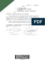 F54.pdf