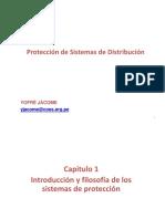 01 PROT-DISTRIBUCION.pdf